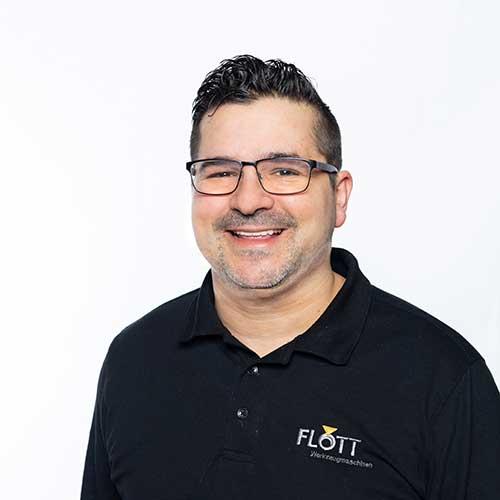 Humberto Picarra